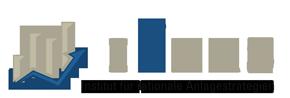 IFRAS | Institut für rationale Anlagestrategien